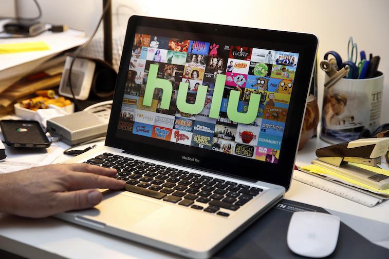 The Best True Crime Documentaries On Hulu