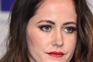 'Teen Mom 2': Fans Outraged at Jenelle Evans Over Chicks