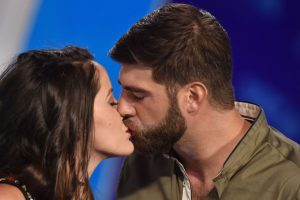 There Might be Trouble on the Homestead: Jenelle Evans Unfollowed David Eason