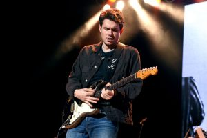 Why Fans Are Loving John Mayer's Instagram Show 'Current Mood with John Mayer'