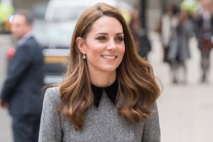 Why Kate Middleton Will Make a Good Queen