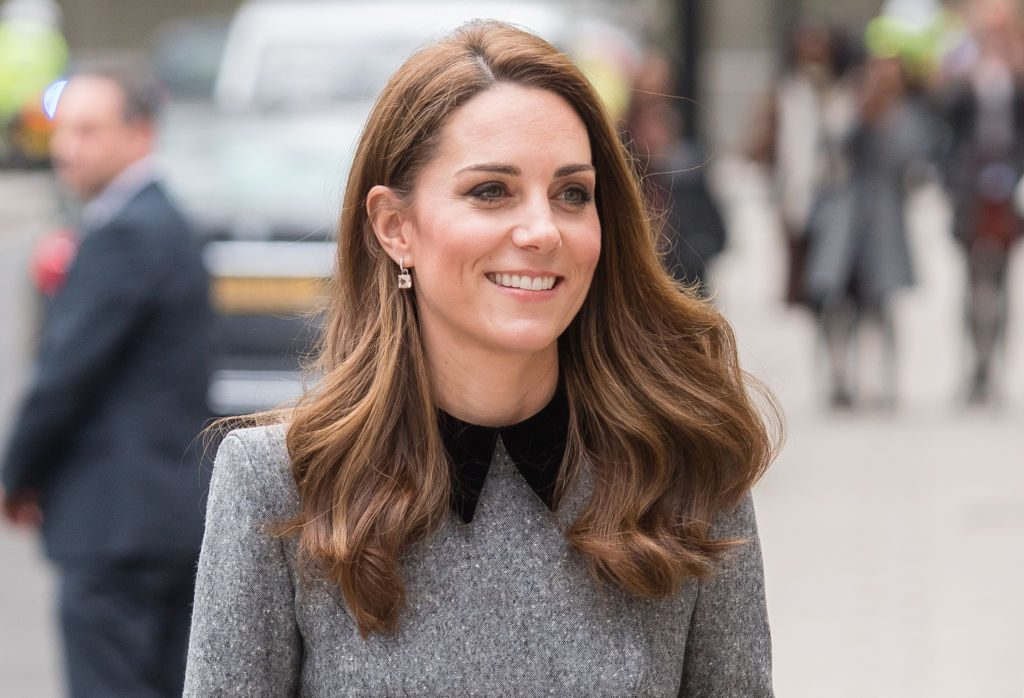 Kate Middleton has family problems due to Prince William's possible infidelity