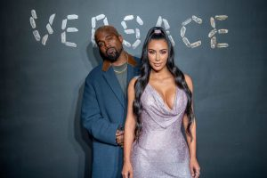 Is Kim Kardashian Richer Than Kanye West?