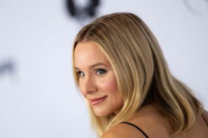 'Veronica Mars' Reboot: Which Characters are Returning?