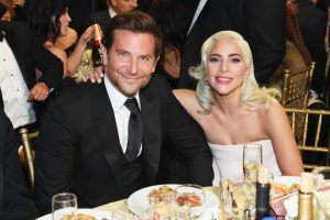 Is Bradley Cooper Ready to Reunite With Lady Gaga?