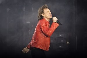 Is Mick Jagger Married, and Does He Have Any Kids?