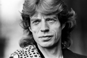 Mick Jagger Update: What Health Problems Is He Experiencing?