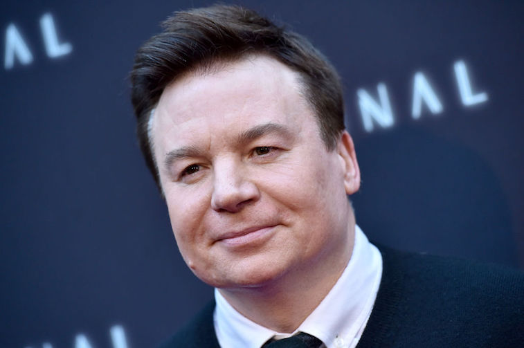 mike myers net worth 2020