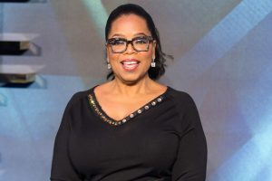 The 1 Reason Oprah Winfrey Refuses to Continue Acting