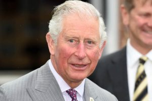 Does Prince Charles Have a Favorite Daughter in Law?