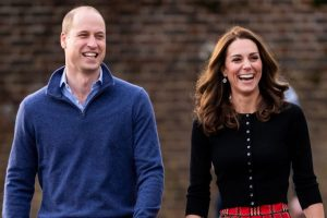 Kate Middleton May Have Done 1 Sneaky Thing to End Up Marrying Prince William