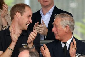 Why Everyone Wants Prince William To Be the Next King Instead of Prince Charles