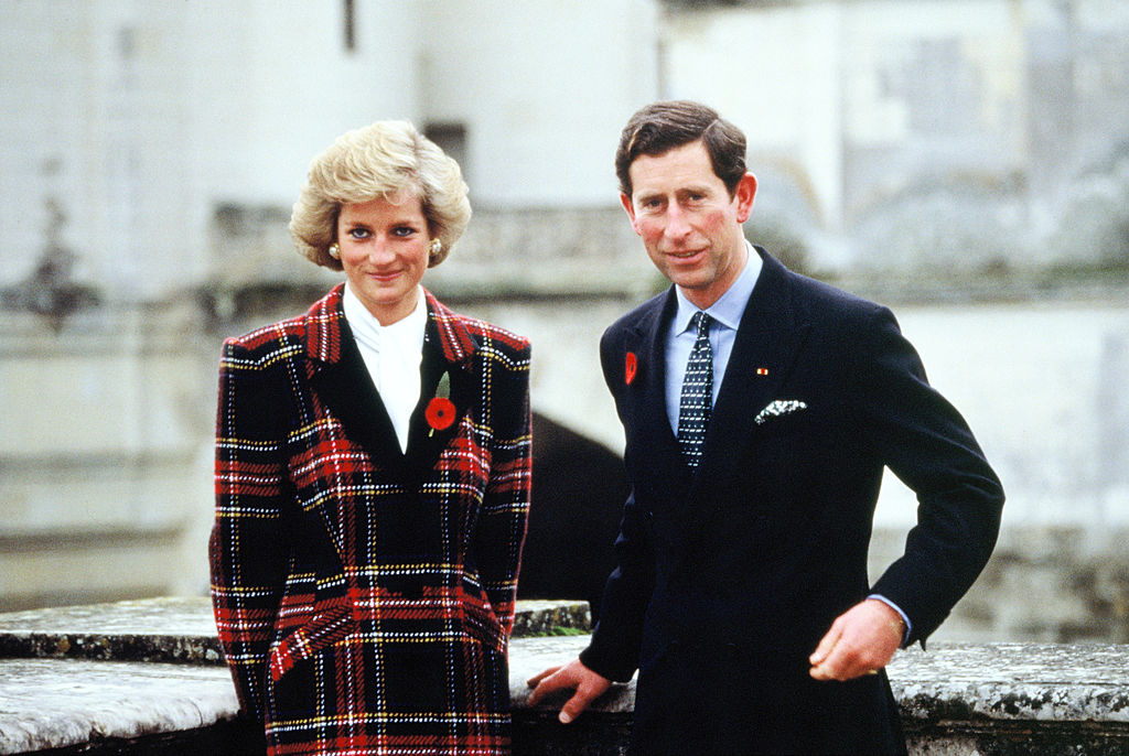 Heartbreaking reason why Princess Diana stopped wearing Chanel after her marriage ended