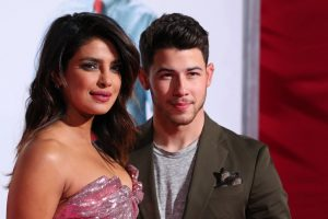 This Is Why Priyanka Chopra Never Thought She Would Marry Nick Jonas