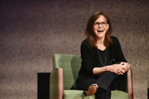 What Is Sally Field's Net Worth?