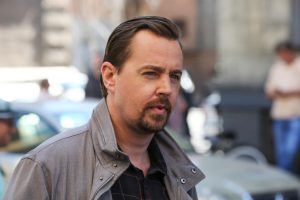 'NCIS': Sean Murray Net Worth and How He Makes His Money