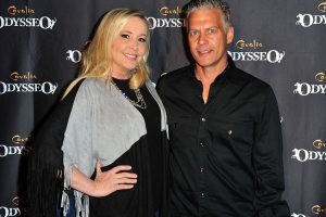 'RHOC': How Much Money Was Shannon Beador Awarded in Her Divorce Settlement?