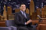 Is Trevor Noah Single? Find Out Who He Is Dating