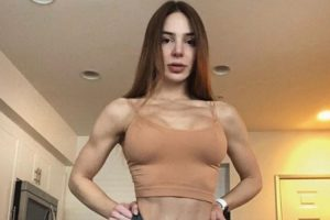 '90 Day Fiancé': Why Anfisa Nava Likes Getting Botox