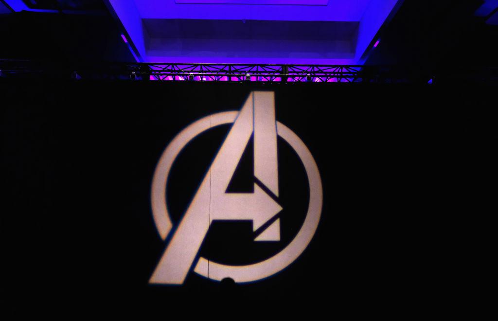 Avengers: Endgame' Isn't the Final Film in MCU Phase 3