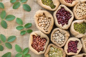 These Small Dietary Changes Could Reduce Your Alzheimer's Risk