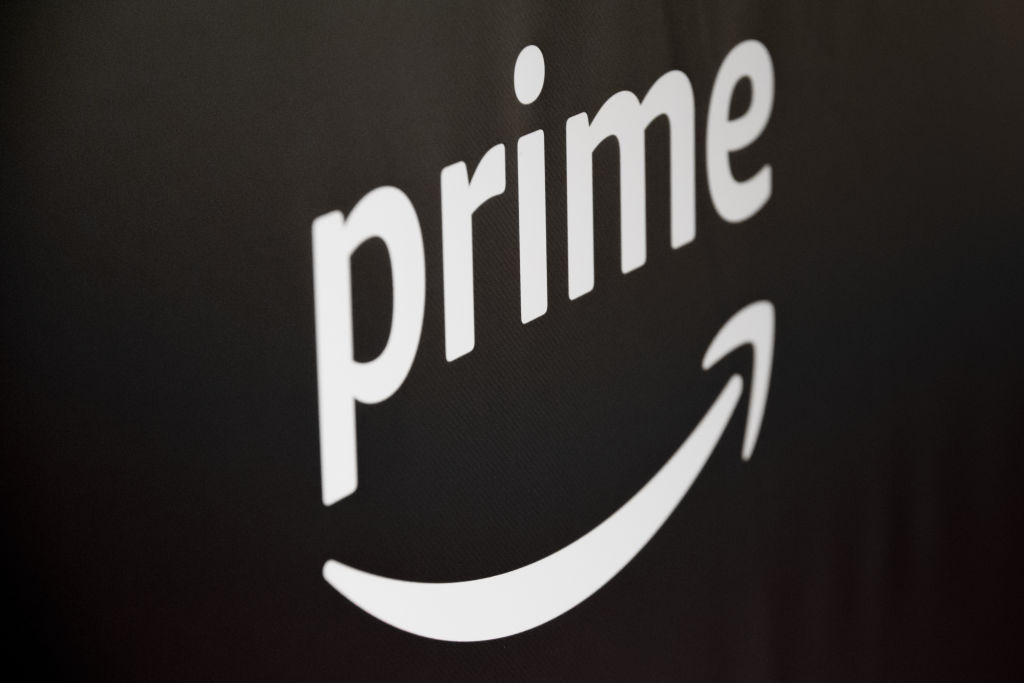 The Best Movies Available For Free On Amazon Prime