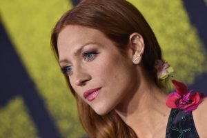 What Is Brittany Snow's Net Worth & When Did She Get Engaged?