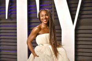 What Is Dewanda Wise's Net Worth & How Did She Become Famous?
