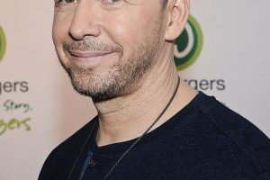 How Will 'Blue Bloods' Help Donnie Wahlberg on His New Show?