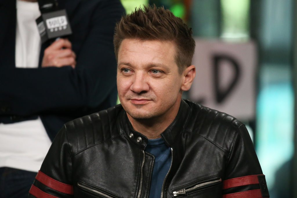 Jeremy Renner's Net Worth & What's Next For Hawkeye After ...