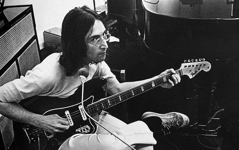 The Paul Mccartney Song That Made John Lennon So Angry