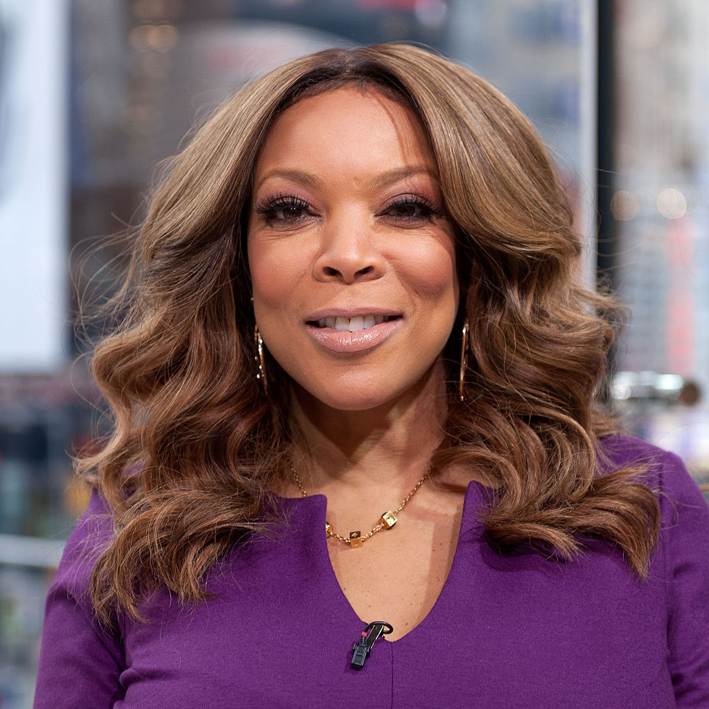 is wendy williams ready to reveal everything about