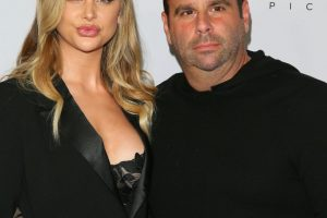 Which Rapper Mocked Lala Kent's relationship with Randall Emmett from 'Vanderpump Rules?'