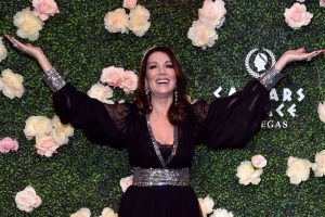 What Does the 'Vanderpump Rules' Cast Think About Lisa Vanderpump's New Vegas Restaurant?