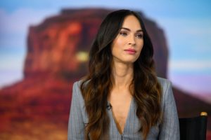 Is Megan Fox Married? A Look At the Star's Personal Life & Net Worth