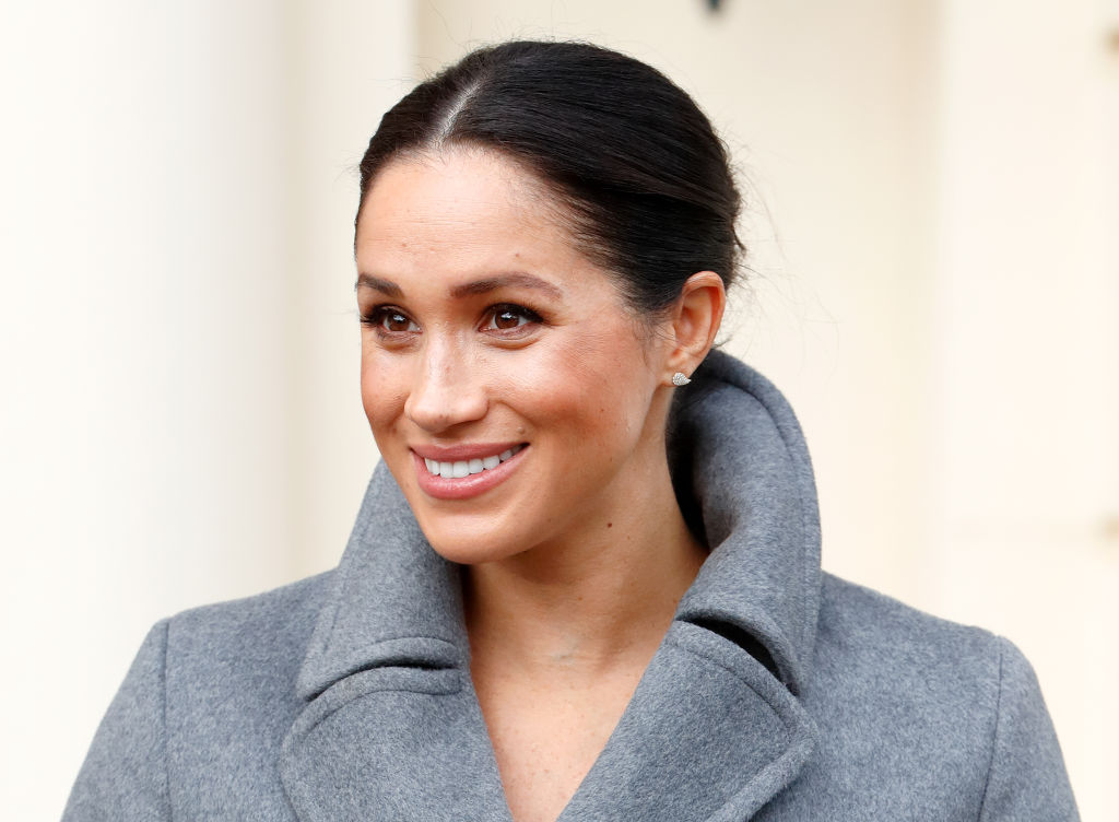 what is meghan markle s ethnicity and race https www cheatsheet com entertainment what is meghan markles ethnicity and race html