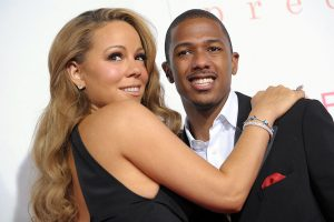 How Do Nick Cannon and Mariah Carey Co-Parent Their Twins After the Divorce?