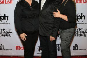 'Sister Wives': Janelle Brown Snaps Back at Fans on Twitter