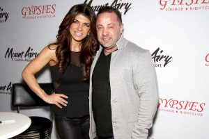Joe Giudice's Immigration Appeal Just Got Denied — Here's What It Means For the 'Real Housewives' Star