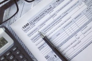 The Most Expensive Tax Mistakes You Could Be Making