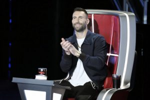 'The Voice': How Badly Will Fans Miss Adam Levine?