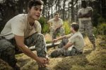 Unusual Tips Americans Can Learn From Our Armed Forces