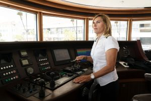'Below Deck Med' Highlights Some of the Dangers in Yachting