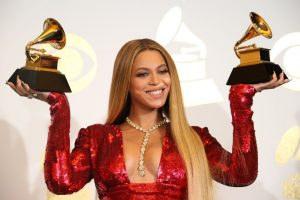 Beyoncé's Best Albums, According to Streams on Spotify