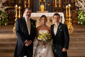 'Blue Bloods': Why Fans Aren't Happy with the Jamko Wedding Episode