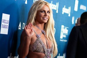 Britney Spears: Returning to Work After a Mental Health Crisis