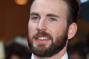 Chris Evans' Captain America Probably Won't Return, and the MCU Already Explained Why