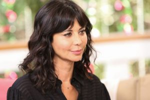'NCIS Los Angeles': Catherine Bell Net Worth and How She Makes Her Money