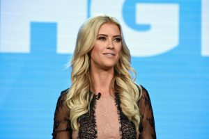 Everything We Know About HGTV Star Christina El Moussa's New Show 'Christina on the Coast'