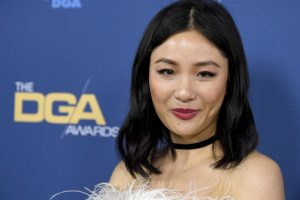 Does Constance Wu Get Along With Her Co-Stars?